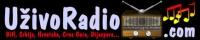 UZIVO RADIO SVE RADIO STANICE NA JEDNOM MJESTU